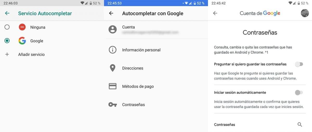 Autocompletar de Google en los ajustes-min