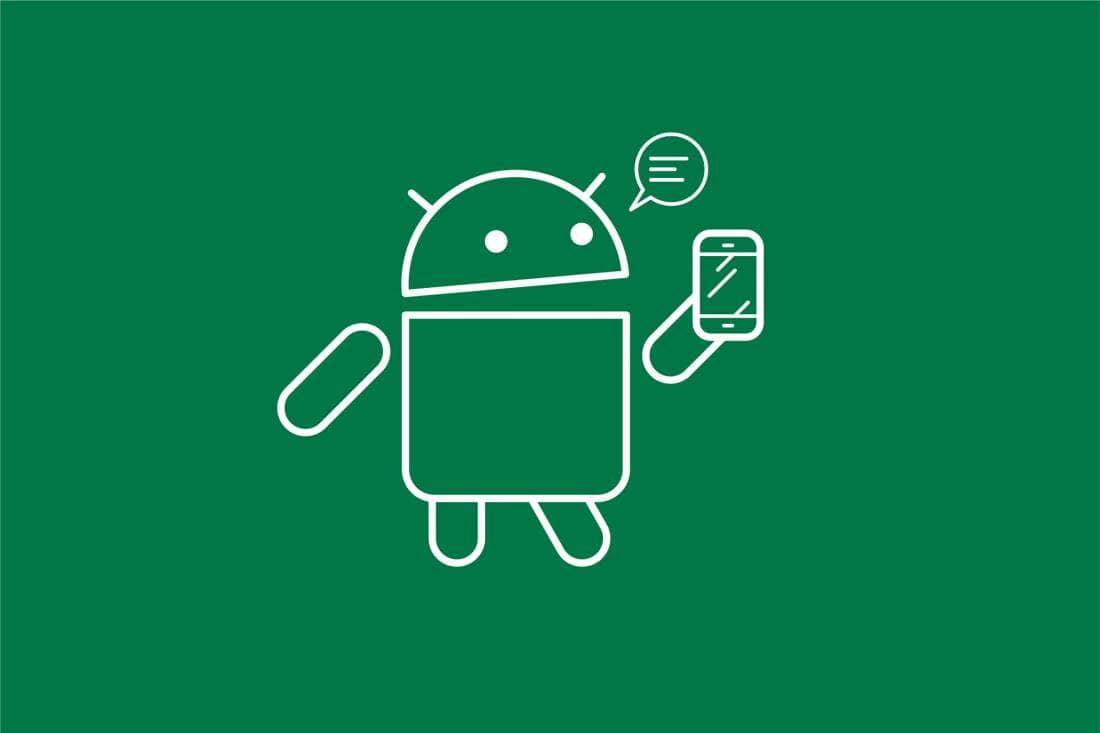 autocompletar de android