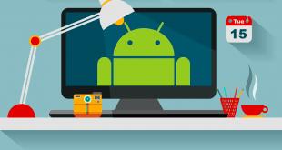 emular-Android-PC-mac