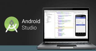instalar-android-studio