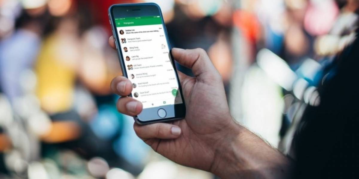 recuperar contactos borrados Android e iOS