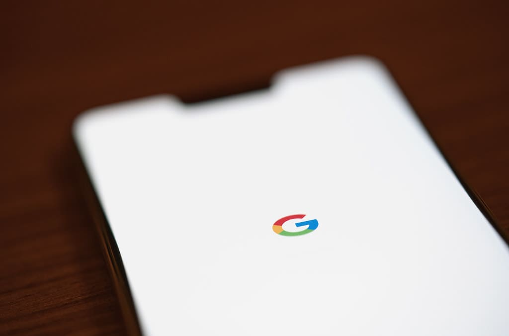 Google-Pixel-3-logo-google
