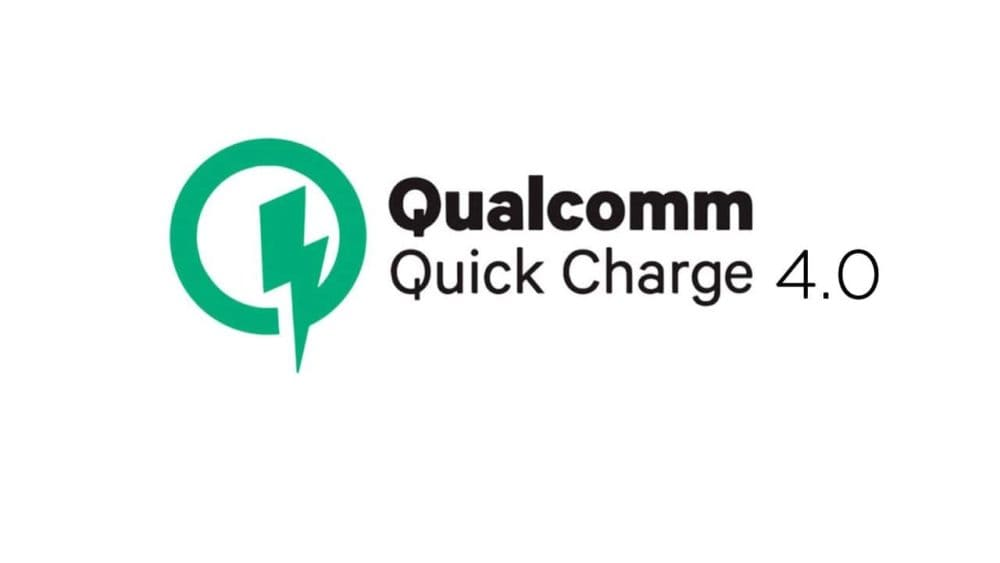 Qualcomm-Quick-Charge-4.0