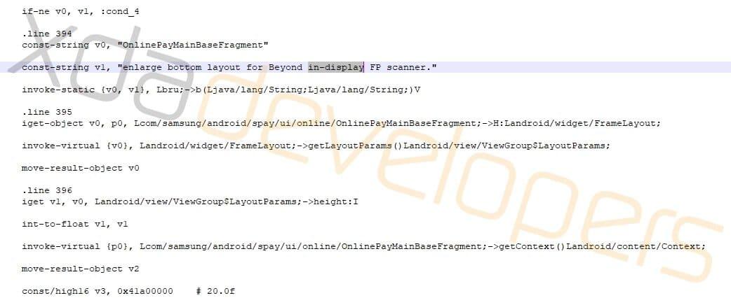 Samsung-Pay-Code-OnlinePayMainBaseFragment