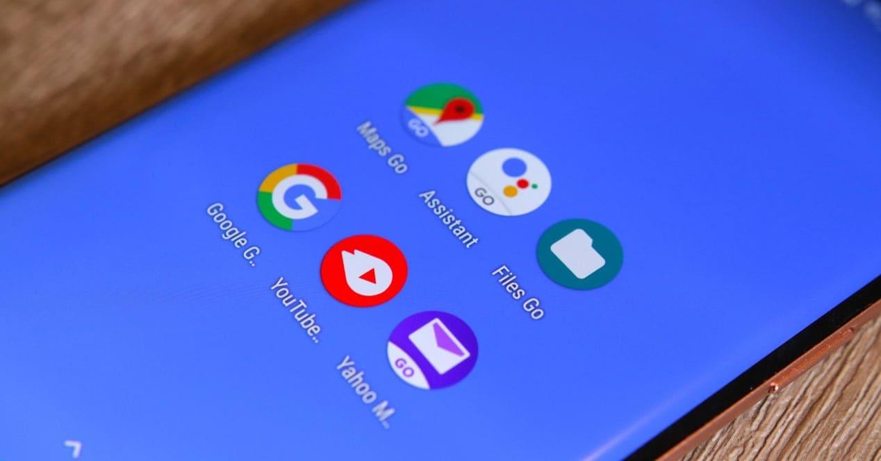 aplicaciones-de-android-go