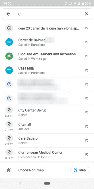 google-maps-search-new-material-2