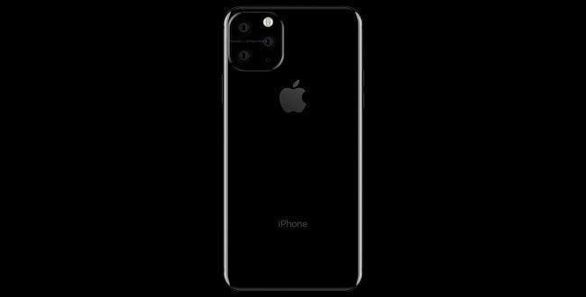 El iPhone 12 Pro Max tendrá un panel OLED de 6,7 pulgadas, ¿y el resto?