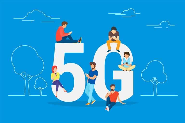 revolucion-comunicacion-5G