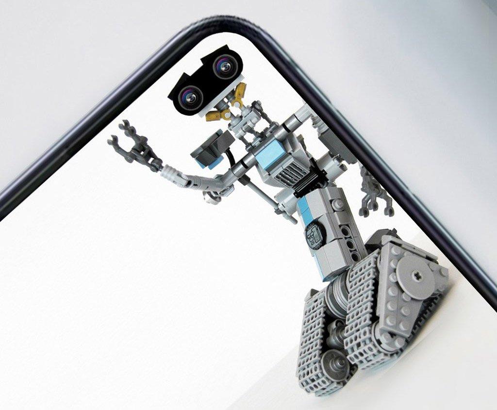 Fondos-de-pantalla-Galaxy-S10