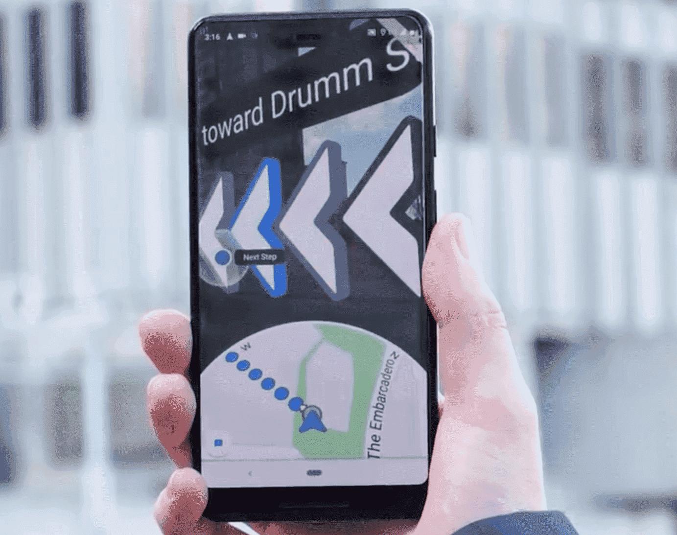Google-VR-Maps-2