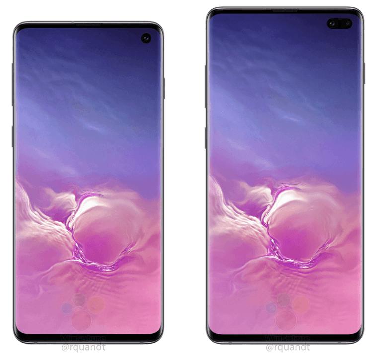 Samsung-Galaxy-S10-Plus-1jpg