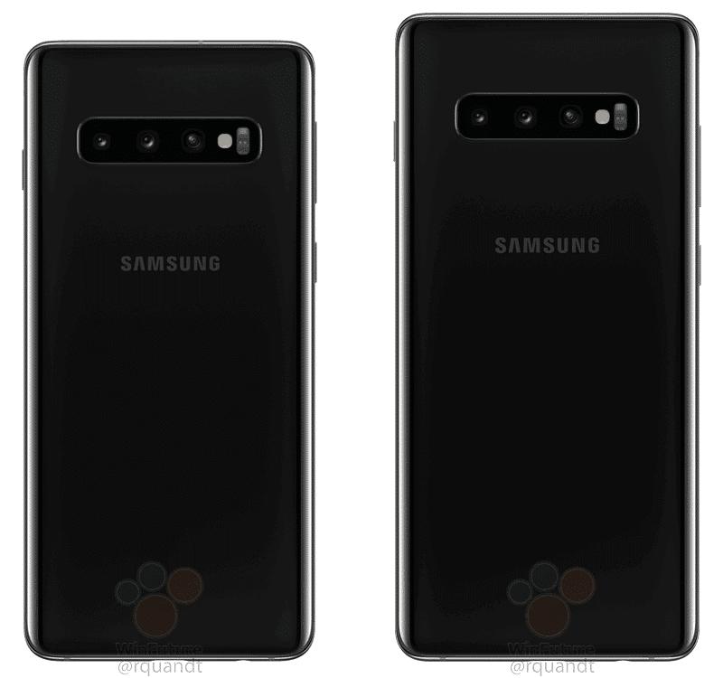 Samsung-Galaxy-S10-Plus-2
