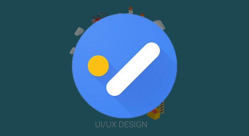 Tareas de Google