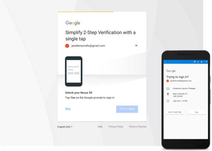 Verificacin-en-dos-pasos-Google