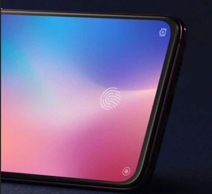 Xiaomi-Mi-9-lector-de-huellas-bajo-la-pantalla