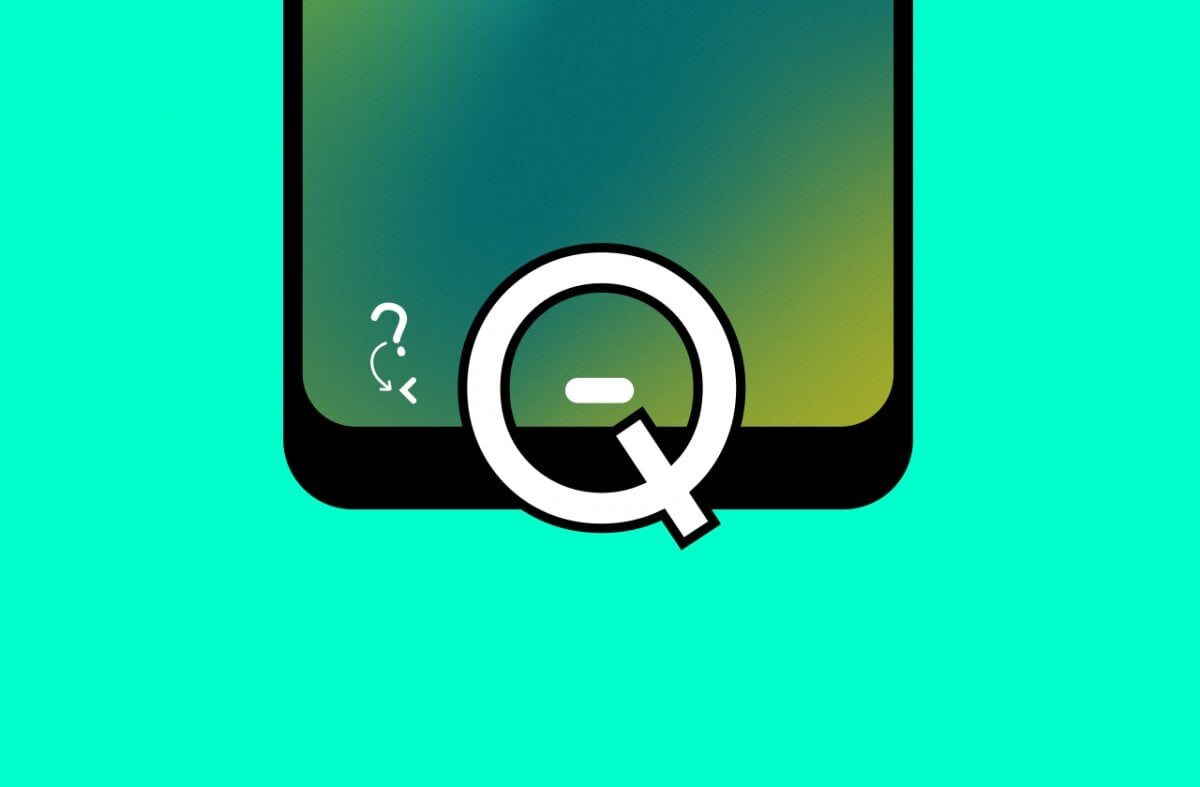 android_q_gestures