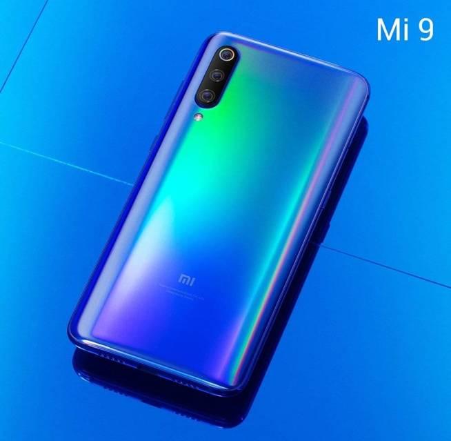 color-azul-mi-9