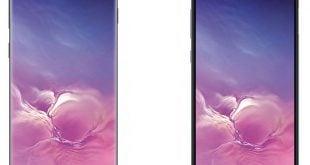 fondo-pantalla-samsung-galaxy-s10