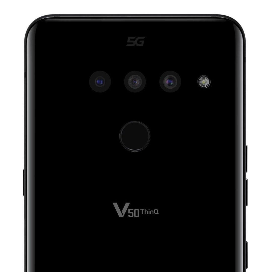 lg v50 thinq 04 1080x1080 1
