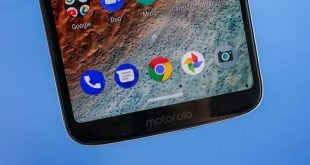 moto-z3-play-Android-pie