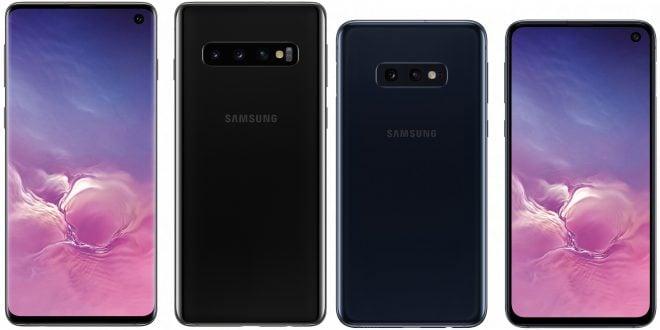 samsung-galaxy-s10-y-s10e