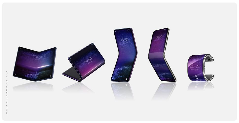 tcl-foldable-rendering