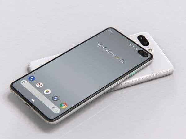 1552718160 google pixel 4 xl image render phone designer5856225023501342506