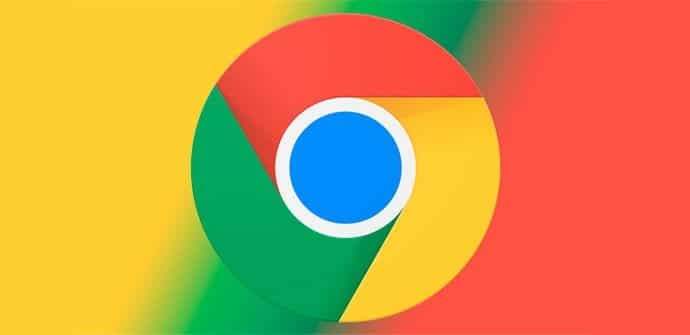 Google-Chrome-colores