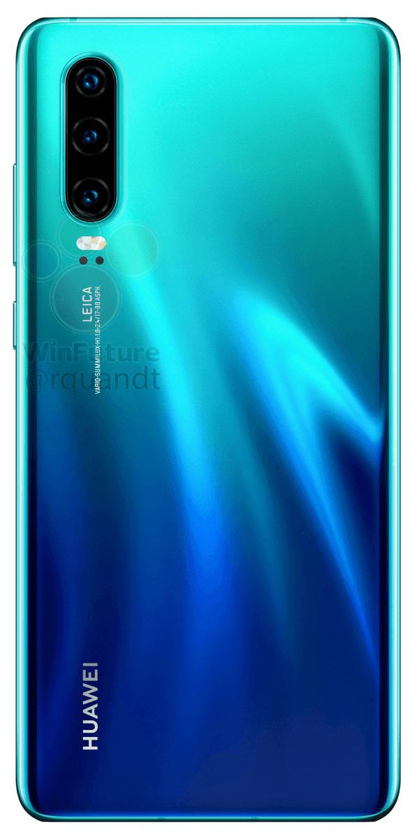 Huawei-P30-2