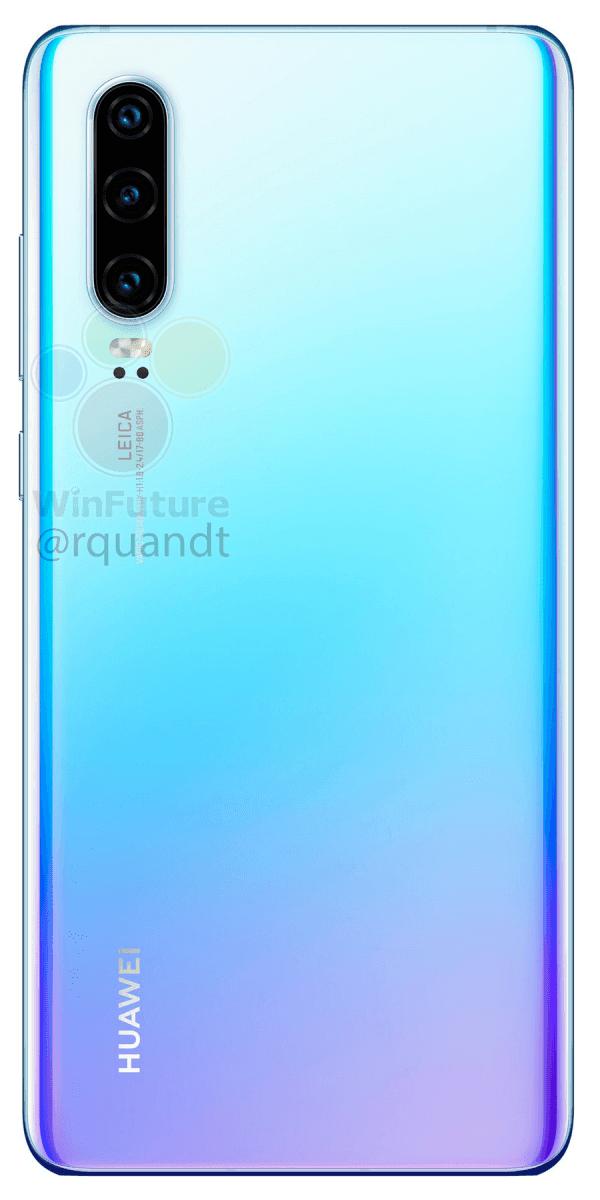 Huawei-P30-6
