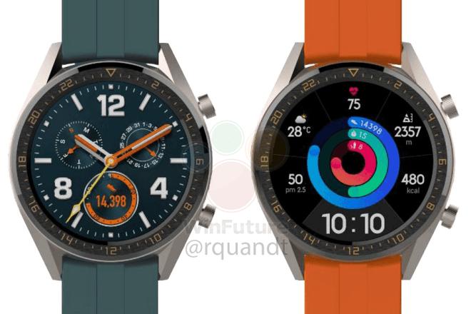 Huawei-Watch-GT-Active.jpg