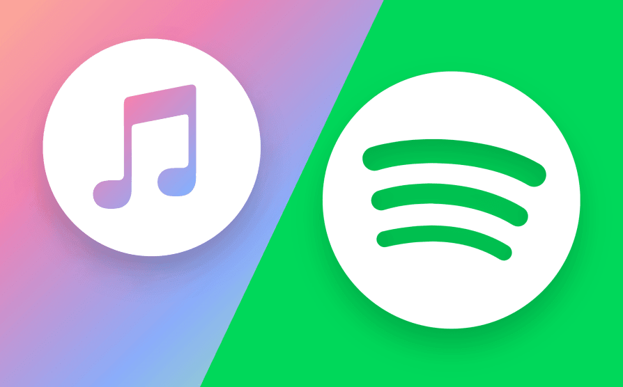 apple-music-vs-spotify