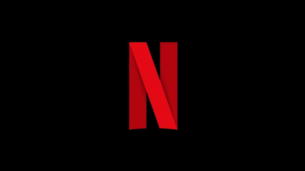netflix-logo-portada