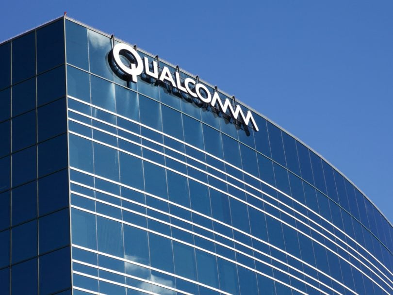 qualcomm-edificio