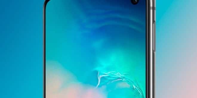 samsung-galaxy-s10e-fondos de pantalla
