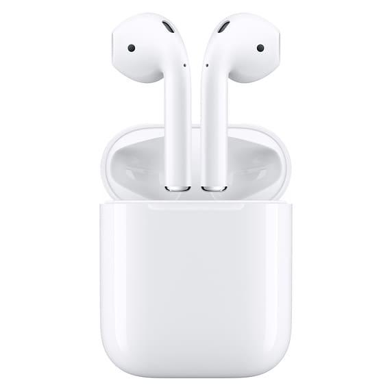 AirPods de Apple primera generación