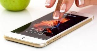 Apple-smartphone-iPhone-8-Plus