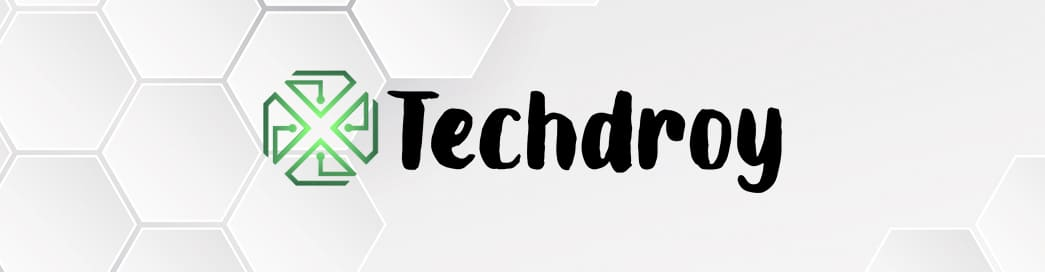 Techdroy