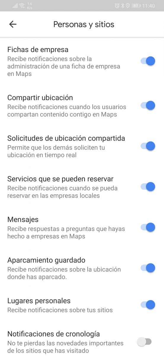 Google-Maps-desactivar-notificaciones-molestas-1