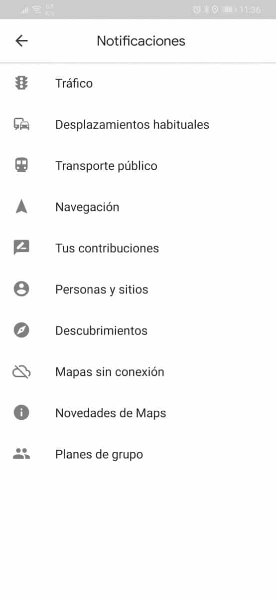 Google-Maps-desactivar-notificaciones-molestas-5