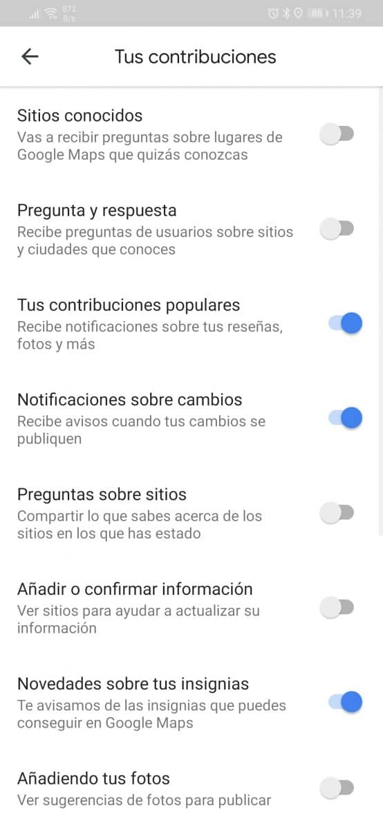 Google-Maps-desactivar-notificaciones-molestas-6
