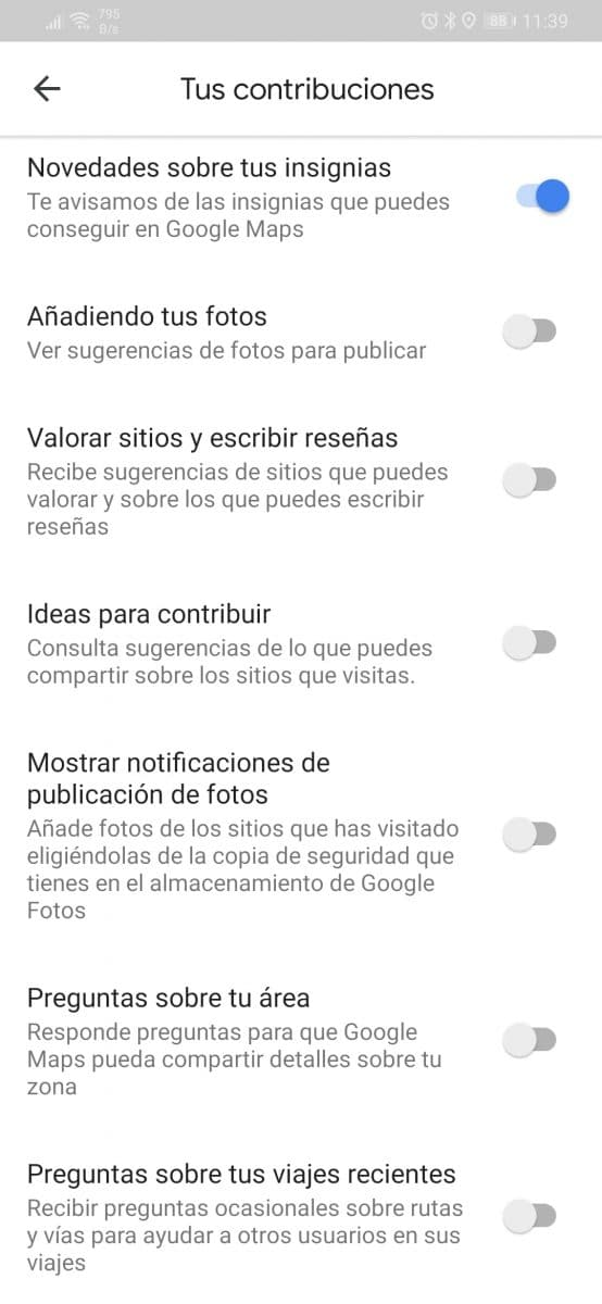 Google-Maps-desactivar-notificaciones-molestas-7