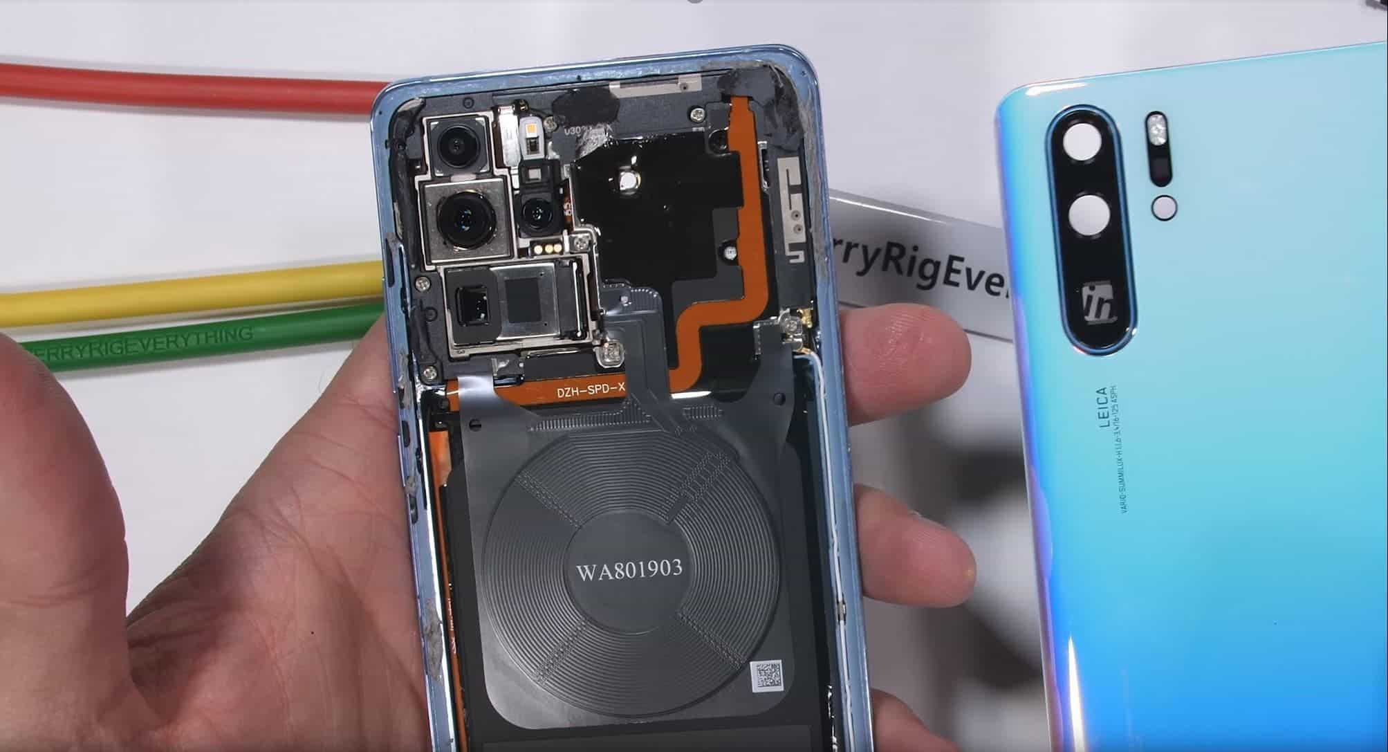 Interior-Huawei-P30-Pro