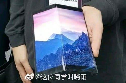 Se-filtra-una-variante-mas-econimica-del-Huawei-Mate-X