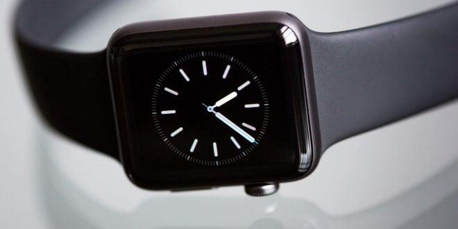 apple-apple-watch-2-black