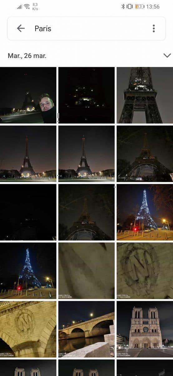 como-organizar-google-photos-4