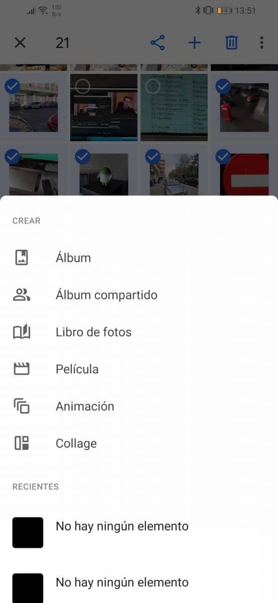 como-organizar-google-photos-6