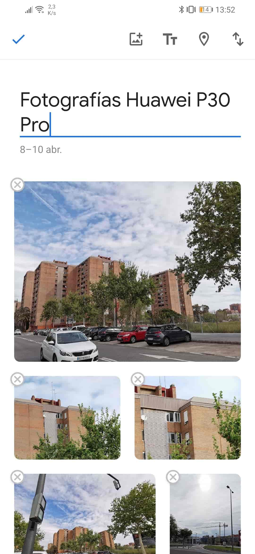 como-organizar-google-photos-7