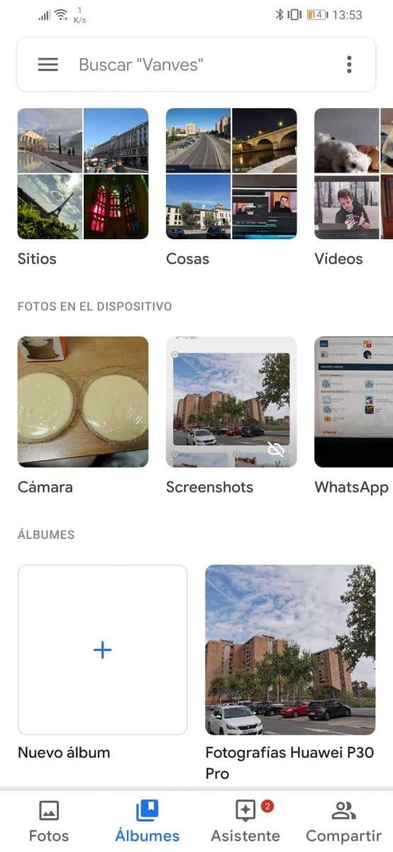como-organizar-google-photos-8