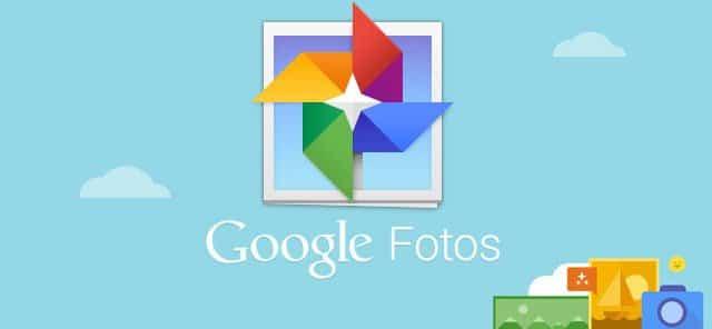 google-fotos-banner